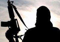 Идеологические истоки группировки ИГИЛ