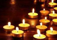 В Египте почтили память жертв авиакатастрофы на Синае