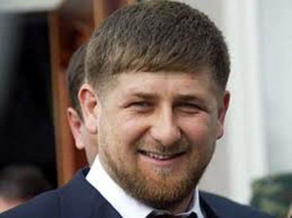 Рамзан Кадыров отремонтировал одну из сельских дорог в Ножай-Юртовском районе по просьбе второклассника.