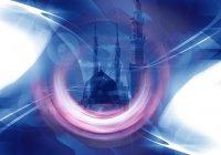 Самая крупная мечеть в Европе появится в Дагестане