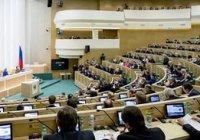 Исламская антитеррористическая коалиция может использоваться не по назначению