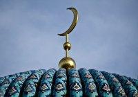 Главная мечеть Петербурга откроет свои двери после реставрации