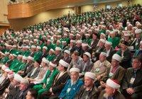 """XI Международный мусульманский форум: """"Нужно остановить радикализацию молодежи"""""""