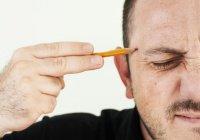 Избавляемся от плохих привычек по сунне: 16 советов