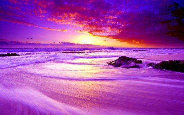 Наградой за довольство Аллаха является лучшая из обителей – Рай
