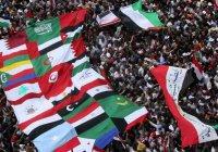 «Арабская весна» убила почти полтора миллиона человек