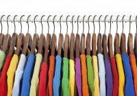 Существуют ли цвета в одежде, запрещенные для мужчин?