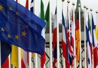 На саммите ЕС обсудят миграционный кризис