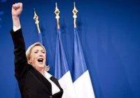 Марин Ле Пен подозревают в пропаганде ИГИЛ