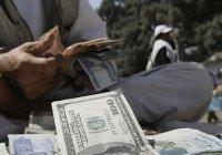 В прошлом году террористы ИГИЛ «заработали» 900 млн долларов