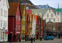 Норвегия возглавила Индекс человеческого развития ООН