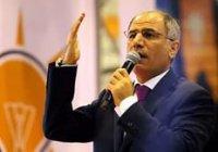 Турция потратила на 2,7 млн беженцев 9 млрд долларов
