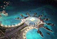 Катар: нефть дороже жемчуга