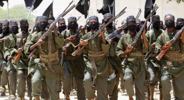 ИГИЛ готовы сменить еще 15 группировок.