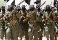 Сменить ИГИЛ готовы 15 сирийских группировок