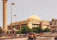 В Кувейте задержаны предполагаемые террористы
