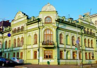 Сегодня в Казани пройдет круглый стол по профилактике радикализма в Интернете