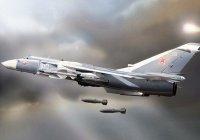 Закрыть небо для России? Это не поможет
