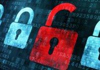 Хакеры США разработали вирус для атаки на компьютерную сеть ИГИЛ