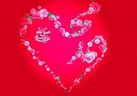 Слышит ли Пророк Мухаммад (мир ему), когда мы делаем ему салават?