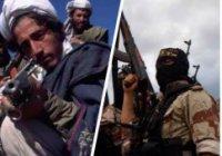 В Афганистане уничтожены 40 террористов