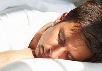 Как не проспать утренний намаз: план действий