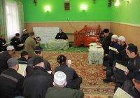 800 казахстанских радикалов вернулись в традиционный ислам