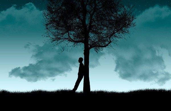 Терпение приходит с трудностями и препятствиями