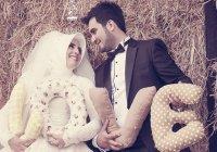 10 вещей, которые должны делать верующие муж и жена