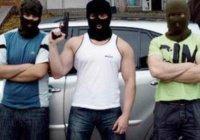 ИГИЛ вербуют в свои ряды уголовников
