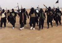Террористы ИГИЛ захватили десятки заложников в Ираке