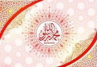 3 наших главных обязанности перед Посланником Аллаха (ﷺ)