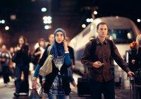 Почему женщина должна носить платок, а мужчина - нет?