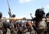 Президент Нигерии заявил о «технической» победе над нигерийским «филиалом» ИГИЛ