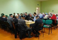 В мухтасибатах Татарстана проходят религиозные мероприятия в честь Пророка Мухаммада (с.а.в.)