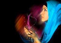"""Исламская линия доверия: """"Хочу принять ислам, но сомневаюсь, стоит ли?"""""""