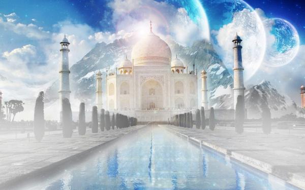 Правда ли что тот, кто умрет в одну из благословенных ночей, попадет в Рай?