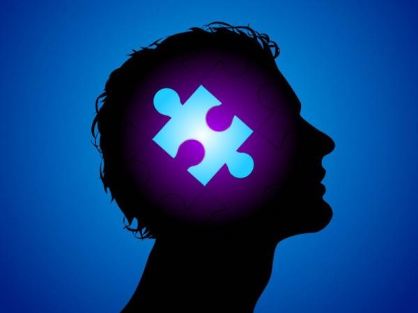 Человек, который хочет обладать крепким душевным здоровьем, должен стараться как можно лучше узнать себя самого.