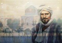 Ибн Батута: жизненный пусть известнейшего мусульманского путешественника