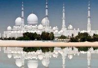 20 удивительных фактов об ангелах в исламе