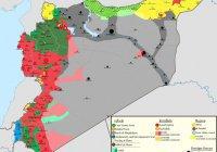Как победить идеологию ИГИЛ?