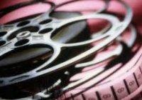 Сегодня - международный день кинематографа