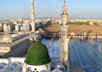 7 известнейших женщин, передавших хадисы Пророка Мухаммада (ﷺ)