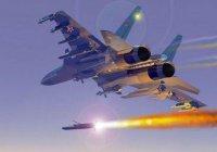 Американские военные признали успех российской операции в Сирии