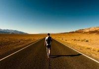 10 причин, почему мусульмане должны путешествовать