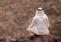 Ученые: вера в Аллаха делает человека добрее