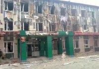 Рамзан Кадыров наградит сторожа, которая помешала террористам захватить школу