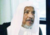 В Мекке скончался старейший муэдзин Запретной мечети
