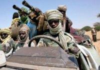 Количество жертв терактов в Нигерии возросло до 80