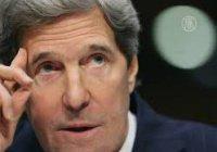 США: ИГИЛ – воплощение дьявола и врага